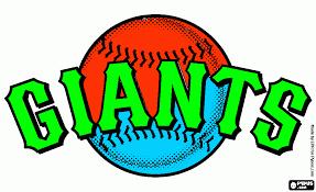 san francisco giants coloring pages texas rangers logo clip art cliparts co