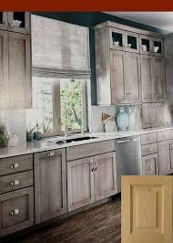 menards kitchen cabinet door knobs farmhouse menards kitchen cabinets etexlasto kitchen ideas