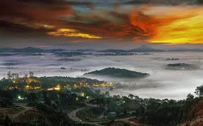 visa da lat among 52 places to go in 2016
