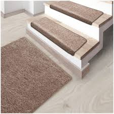 20 amazing photograph of carpet pads for stairs 50235 carpet ideas