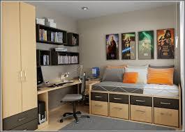 Desk Storage Organizers Office Desk Organizers Storage Home Design Ideas