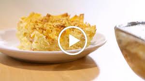 Noodle Kugel Cottage Cheese by Three Cheese Sweet Kugel Joy Of Kosher