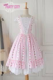 dress organic picture more detailed picture about vintage garden