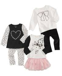 3doodler 2 0 first impressions first impressions bow print velour t shirt baby girls 0 24