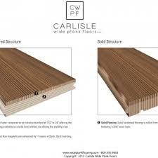 decor solid wood vs engineered wood flooring engineered