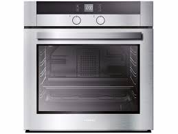 Grundig Toaster Gebm 33000 X Multifunction Oven By Grundig