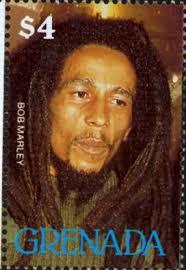 bob marley history biography bob marley biography birthday trivia jamaican singer who2