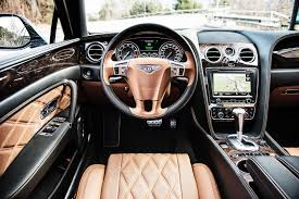bentley interior black revisited mercedes s600 vs rolls royce ghost sii vs bentley