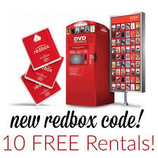 best 25 free redbox rental ideas only on pinterest