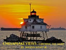 home design chesapeake views magazine chesapeake views catching the light a new book of regional