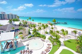 sandals royal bahamian bahamy ck fischer