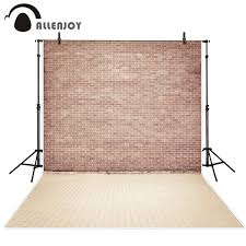 online get cheap wall tile backdrop aliexpress com alibaba group