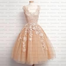 the 25 best modest prom dresses cheap ideas on pinterest
