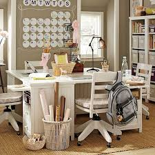 Decoration Ideas For Office Desk Inspiration 15 Office Design Ideas For Teen Boys And Girls