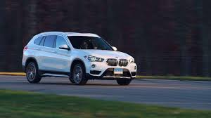 bmw q7 car 2016 bmw x1 review consumer reports