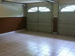 Garage Floor Tiles Cheap Choosing Garage Floor Tiles
