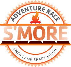 s u0027more adventure race