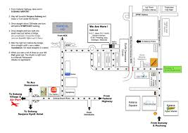Photography Studio Floor Plans by Video Production And Photography Studio Rent The Studio By