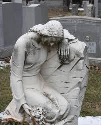 headstones nj monuments are forever stones cemetery headstones