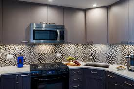 contemporary kitchen backsplash ideas kitchen contemporary kitchen backsplash ideas with cabinets