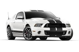 Ford Mustang 2014 Black Ford Releases New Photos Of 2014 Mustang Shelby Gt500 Mustangs