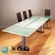 frosted tempered glass table top frosted glass table tops frosted tempered glass tabletops acid