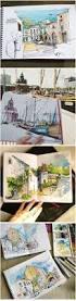 ivan seymus urban sketch travel journal http www ivanseymus