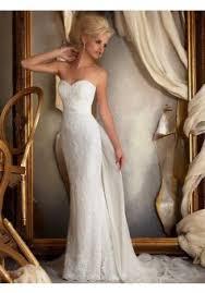 billige brautkleider günstige brautkleider mit ersteklassiger qualität nach maß bis zu