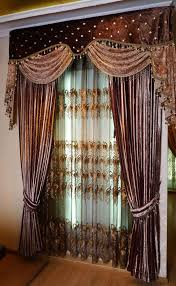 99 best curtain mood board images on pinterest curtain designs