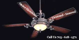 benefits of ceiling fans ceiling fans rc electrical services