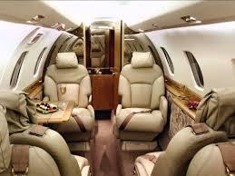 Cessna Citation X Interior 1997 Citation X Serial 750 0019 N5116 Youtube