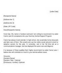 Free Resume Writing Templates Good Topics For Research Papers History Pay To Do Technology