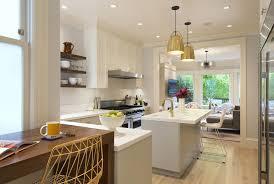 adorne under cabinet lighting system adorne collection under cabinet lighting 5 things homeowners want in