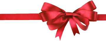 big christmas bows christmas gift bows happy holidays christmas present bow