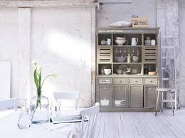 anrichte küche landhausmöbel küche mxpweb