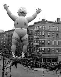 macys thanksgiving day parade balloons macy u0027s thanksgiving day parade 1938 photos macy u0027s balloons