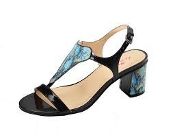 design your shoe shoecandy by kara mac