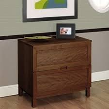 solid wood filing cabinet foter