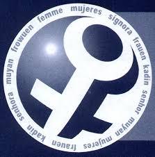 heute ist internationaler frauentag bild veranstaltungsprogramm zum internationalen frauentag 2012