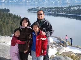 lake tahoe accommodations guest testimonials