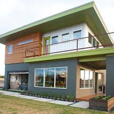 modern home exterior paint colors design ideas pictures remodel