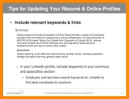 summary for resume resume profile summary free resume templates 2018