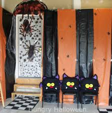 halloween party game ideas creepy crawler carnival games part 1 hungry happenings