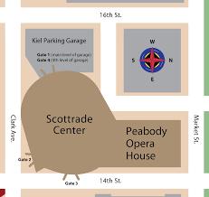 Northpark Mall Dallas Map by Saint Louis Galleria 1155 Saint Louis Galleria St Louis Mo Saint