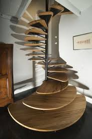 812 best stair images on pinterest stairs stair design and