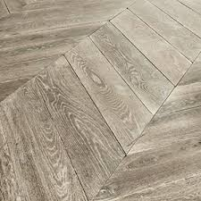 wood flooring francois co