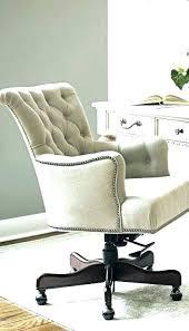 swivel desk chair without wheels gray swivel desk chair office chairs without wheels and arms best