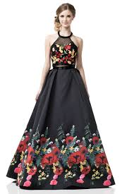 of the dresses shangri la dresses prom dress in san antonio tx