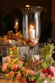 Wedding Reception Vases U2022 Wedding Centerpieces And Reception Decor 2050897 Weddbook