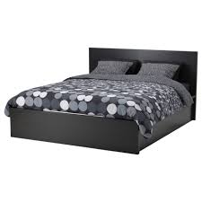 bed frames wallpaper hd twin bed with drawers and bookcase